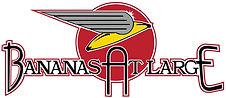 BAL logo 2016.jpg