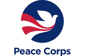 Thank a Democrat: United States Peace Corps