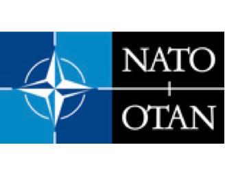 Thank a Democrat: NATO