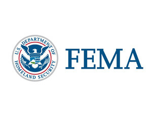 Thank a Democrat: The Federal Emergency Management Agency