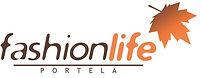 logo fashionlife high.jpg