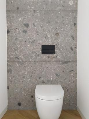 Wandfliesen Bad-WC.jpg