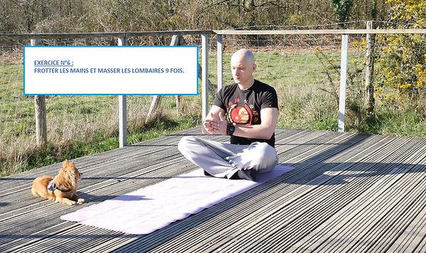 méditation11_TXT.jpg
