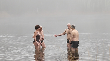 MOULIN BAIN FROID 18 23 03 2019b.png