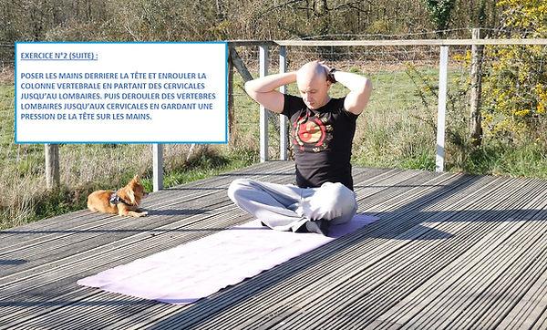 méditation3_TXT.jpg