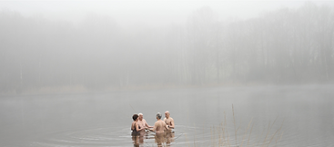 MOULIN BAIN FROID 21 23 03 2019.png
