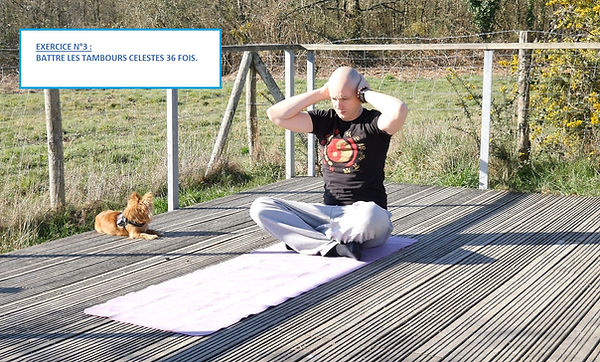 méditation5_TXT.jpg