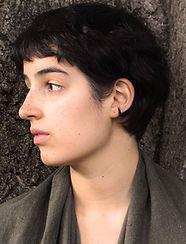 Beatriz Santos Pembroke Lieder Scheme