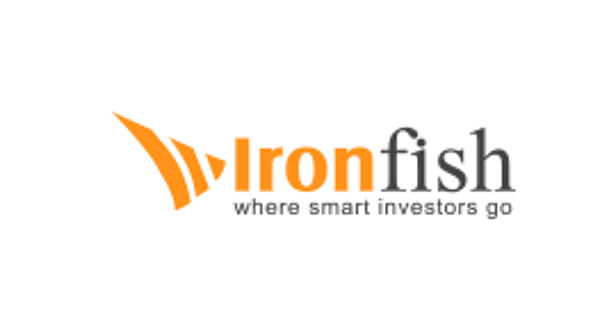 Sjn building and consulting for Does fish have iron