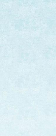 白水色.jpg