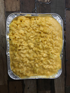 Mac N Cheese 1.jpg