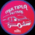 Logo Multipla VF.png