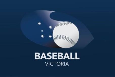 Baseball Victoria COVID-19 Update – 27 July 2021