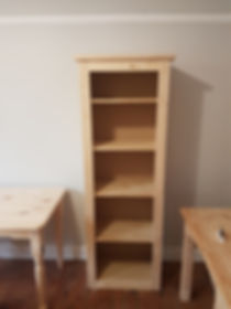 Fluted bookcase 1800 x 600.jpg