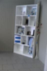 Pigeon hole bookshelf.jpg