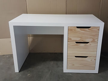New dual desk .1200x 600 x750.jpg