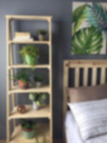 ladder bookshelf 1.jpg