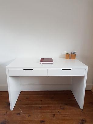 Slim-line Desk White..jpg