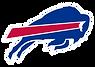 buffalo-bills-logo-transparent.png