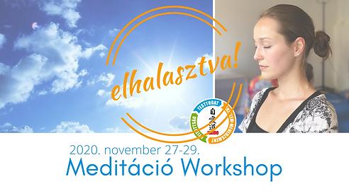 Meditáció Workshop (3).png