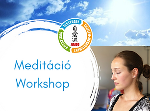 Meditáció Workshop fb ad.png