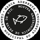 Marca aderente Alandroal.png