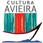 lgCulturaAvieira (1).png