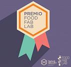 Foo Fab Lab.png
