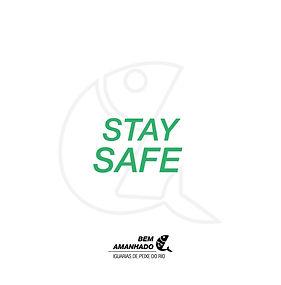 Stay_safe.jpg