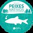 Peixes nativos.png