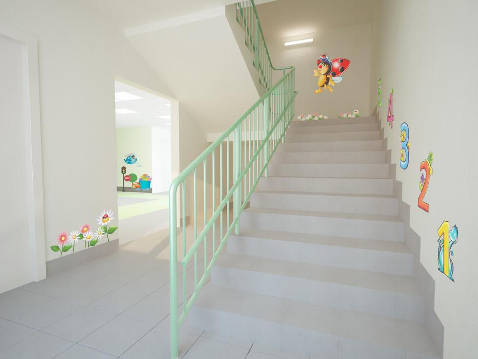 Детский сад в кудрово