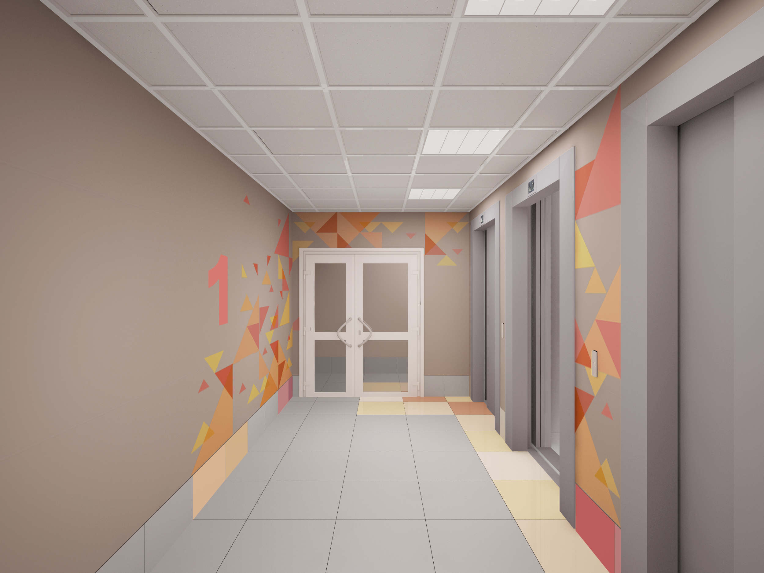 лифт2.jpg