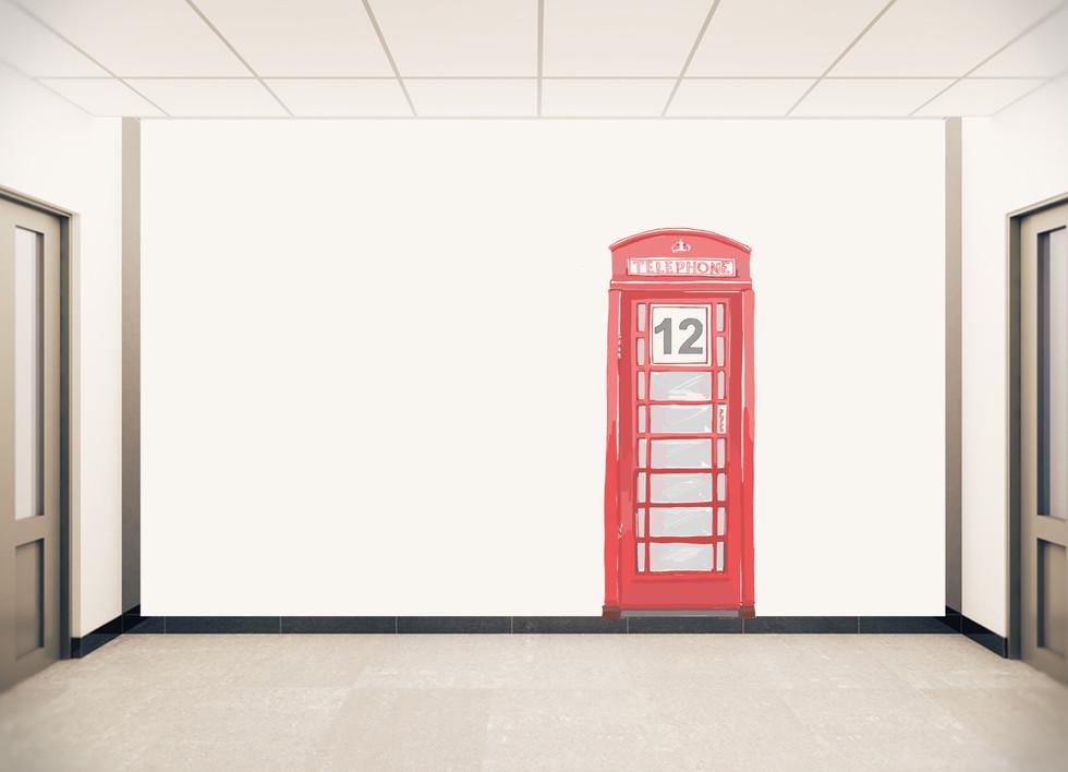 ЖК «Лондон»