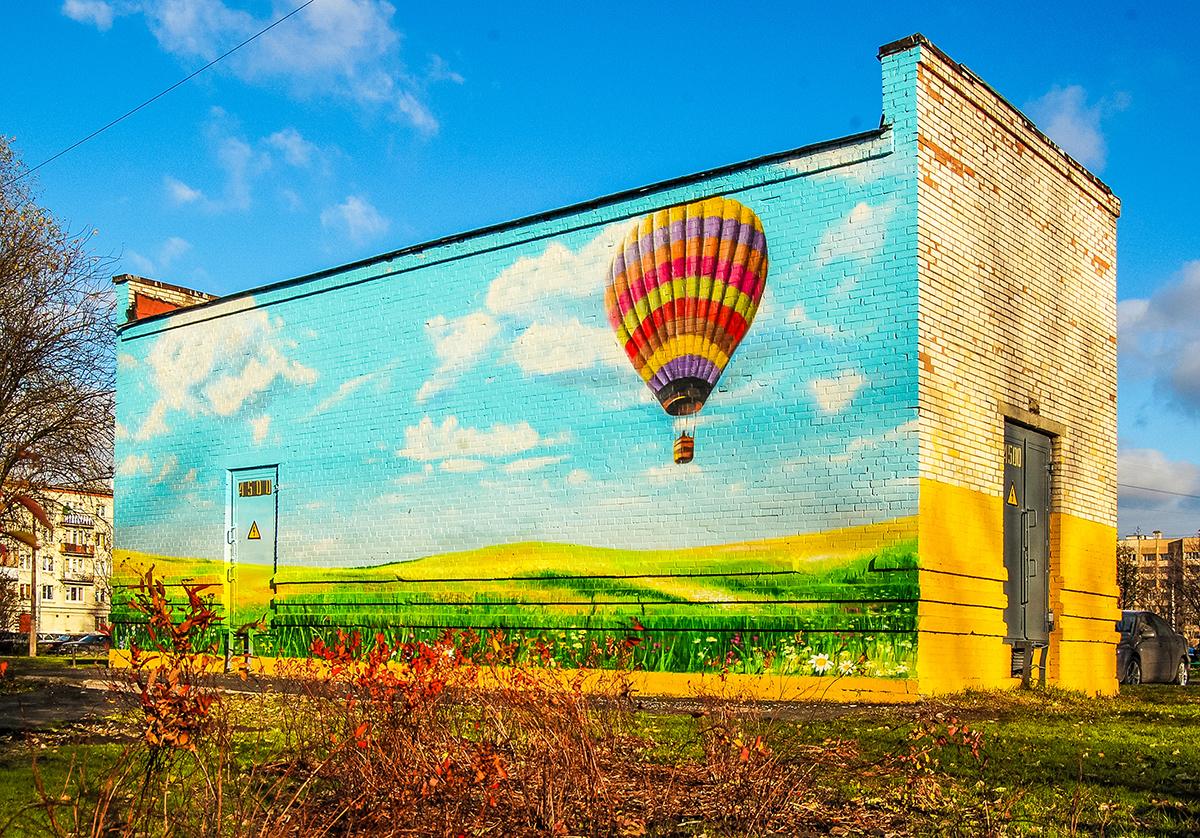 """Baloons"",--St.Petersburg-_Russia,-2009_04-(c)-Art-Facade.jpg"