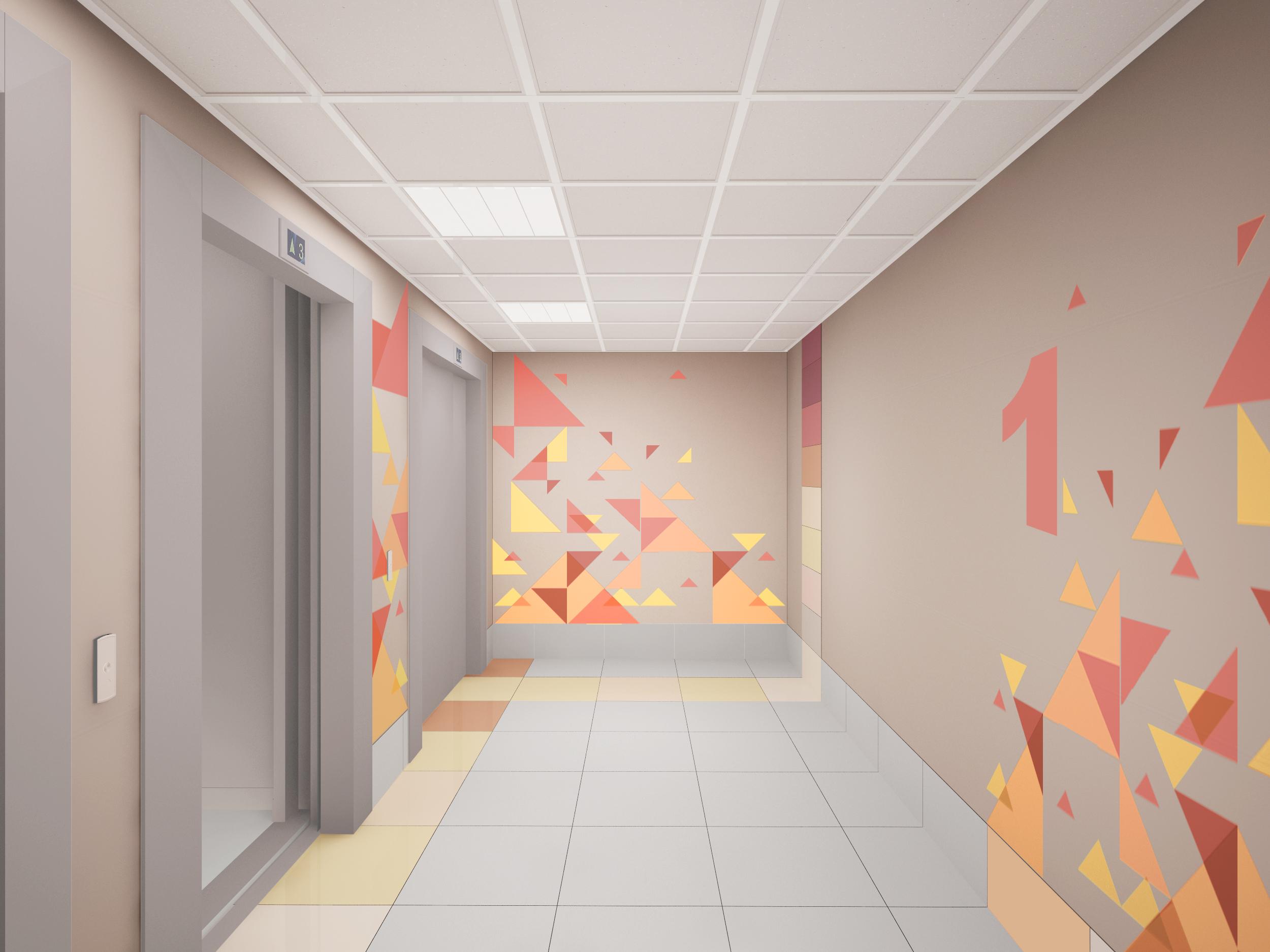 лифт1.jpg