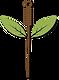 melanie nur logo.png