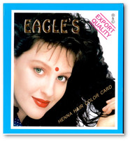 Eagle shade card 1.jpg