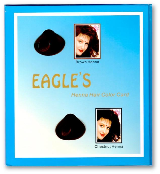 eage shade card 2.jpg