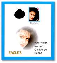 eagle shade card 3.jpg
