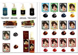 Herbul shade card  (dragged) copy.jpg
