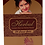 Thumbnail: Herbul Instant Henna Tattoo Paste (Maroon Color)