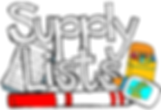 supply-lists.png