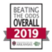 BTO Overall_2019.jpg