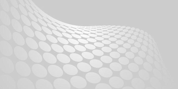 abstract-dots_edited.jpg