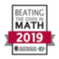 UA Achievement Awards 2019_BTO Math.jpg