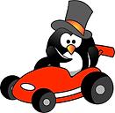 Penguin Racing Team