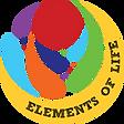 eof logo.png