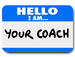 i-am-your-coach.png