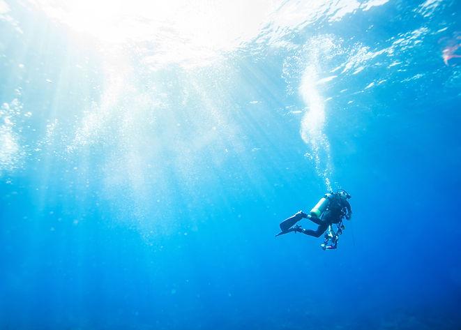 Diver underwater.jpg