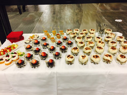 EXIT Catering